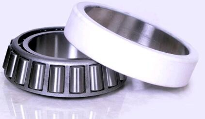 SKF insocoat NU 319 ECM/C3VL0241 Insulation on the outer ring Bearings