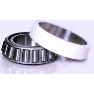 SKF insocoat NU 1014 ECP/C3VL0241 Insulation on the outer ring Bearings
