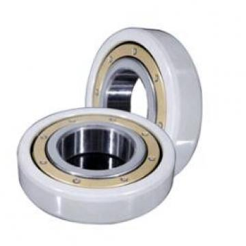 SKF insocoat NU 219 ECM/C3VL0241 Insulation on the outer ring Bearings