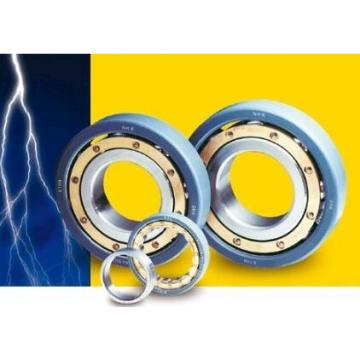SKF insocoat NU 211 ECM/C3VL0241 Electrically Insulated Bearings