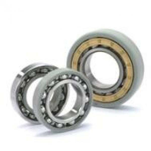 SKF insocoat 6309/C3VL0241 Current-Insulated Bearings #1 image